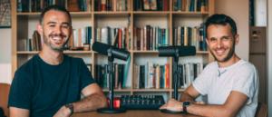 Naor Meningher and Eytan Weinstein