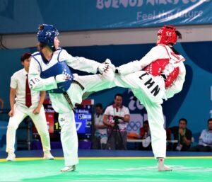 shai-stern-taekwondo-thumbnail