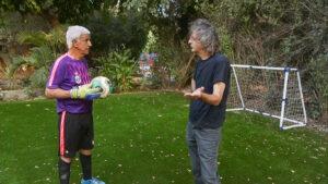 shai-stern-soccer