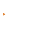 IZZY Entertainment Fund logo
